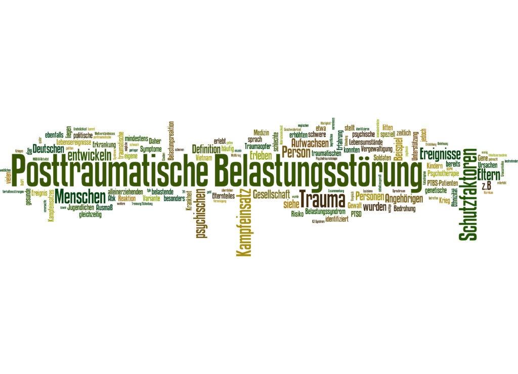 Alpha Theta Neurofeedback in Northeim